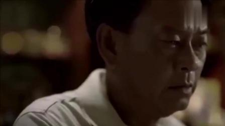 一段泰国疯传的广告视频, 发自内心的感动, 善良是终有回报的