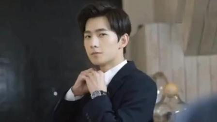 《微微一笑很倾城》男女主角杨洋郑爽有望加盟跑男第五季