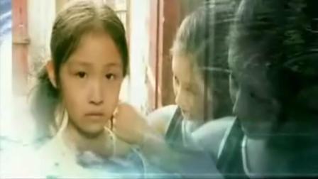 偶像剧《雨季不再来》片尾曲《青春年少》, 音乐响起满满的青春回忆!