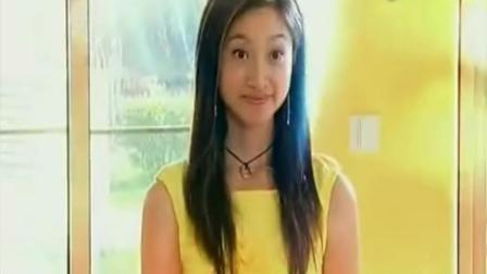 2004年国产青春偶像剧《雨季不再来》, 片头曲超好听, 找了好久找到的!