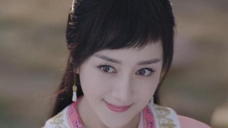 《独孤天下》杨坚最终还是娶了独孤曼陀, 全是因为这句话, 和爱情无关