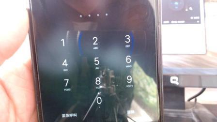 手机密码忘了怎么办? 不要着急去修手机, 按2个按键就能轻松解开