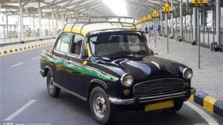 中国汽车为啥在印度卖不动? 印度: 我们塔塔汽车完爆你们