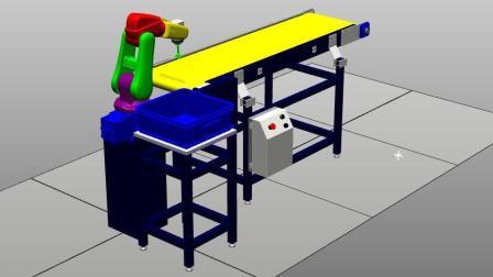 05_ABB机器人运动放置—小试牛刀1_2