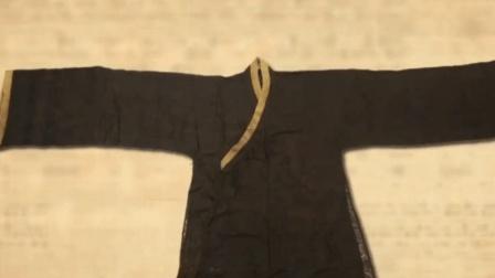赵匡胤七世孙墓意外被村民发现, 考古人员发掘后惊喜不断