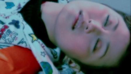 【奥雷】几分钟看完《奇幻潮》10, 11集《收买佬》和《我爱你》