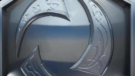 SPT vs Tempest  风暴英雄东区对决2018