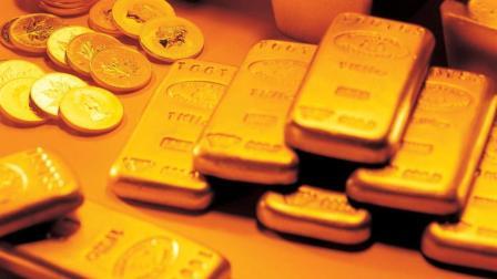 一吨黄金、一吨100元人民币和一吨100的美元, 到底哪个更值钱?