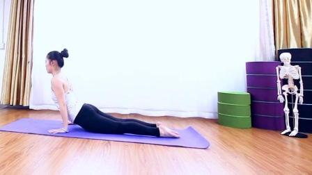 中山零基础专业瑜伽培训学校-颁发瑜伽证【罗曼瑜伽】