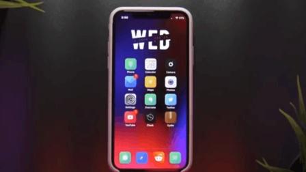iPhone越狱插件分享, 安装后和安装前简直是两个手机!