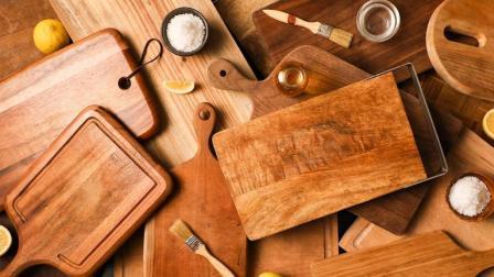 美食台 | 厨房里的这个秘诀, 没几个人知道!