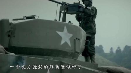 国产新式模块化手榴弹, 将永远告别木柄手榴弹