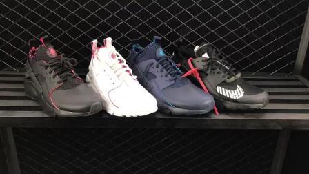 威姓【xmwd000】Off White x Nike 耐克华莱士四代联名跑鞋