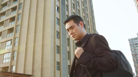 陈翔六点半: 那个勤勤恳恳的男职员, 现在却离职了
