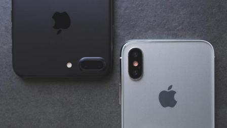 为啥iPhone不支持美颜 苹果: 自拍 你敢直出吗