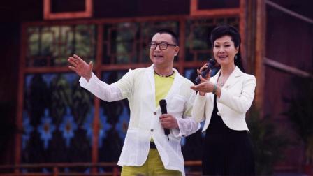 20年后, 再次听到于文华和尹相杰对唱这首歌, 依旧百听不厌