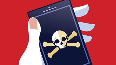 OPPO手机用户注意了, 这个开关马上关掉, 太多人不知道导致手机中毒! _01