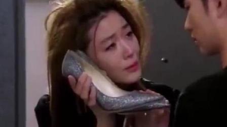 韩剧里的撒娇合集, 女孩们可以学起来了