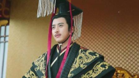 《独孤天下》宇文邕一个错误的决定连累后人, 杨坚被迫夺取外孙皇位
