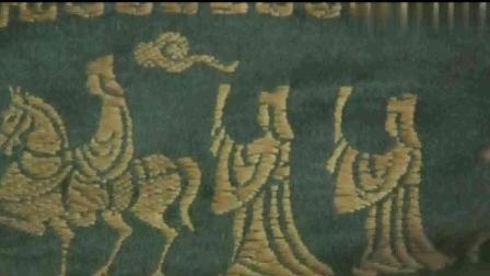青海热水沟古墓群的发掘长达17年, 都兰古墓是吐谷浑王国的见证!