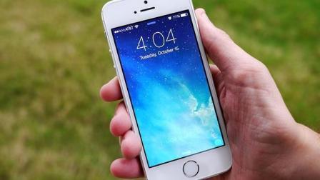 越南人明明很穷, 却几乎人手一台苹果手机, 原因让人无语