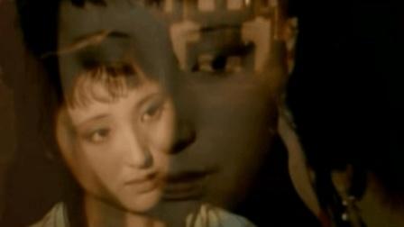 【红楼梦】世间最美的林妹妹——葬花吟