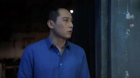 《老男孩》雷佳音太小心眼了, 居然把刘烨给拉黑了