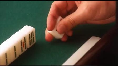 练成赌术后背叛师门, 赌神复出以高超牌技教训叛徒