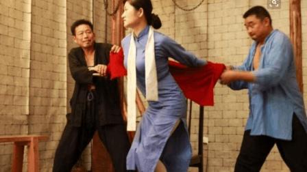 中国古代有一种刑法, 女人最害怕男人却更愿意接受, 现在还有国家还在使用