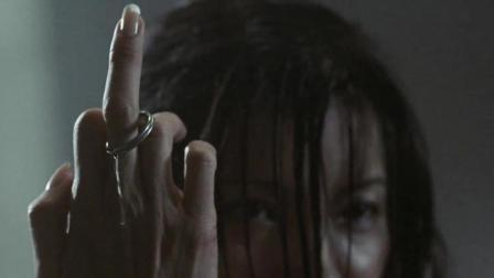 几分钟看完动作大片《杀人锦标赛》, 一个比一个狠, 场面相当精彩!