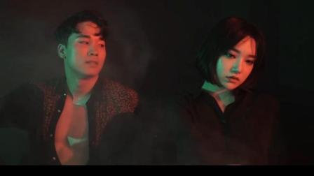【UrbanDance.Cn】InSung Jang 编舞《Dangerous Woman》Urban Dance Studio