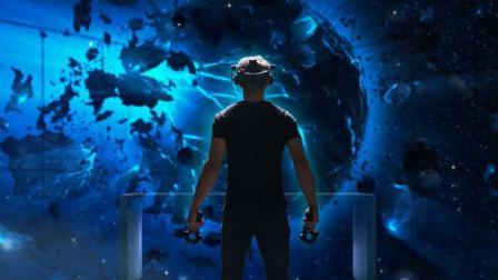 无线VR头显来了? HTC Vive Pro国行开卖: 6488元起!