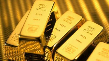 为什么银行卖的黄金比金店便宜一半? 看完终于知道其中猫腻