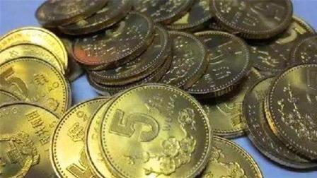 为什么海南本地人都不使用硬币? 现在终于明白了!