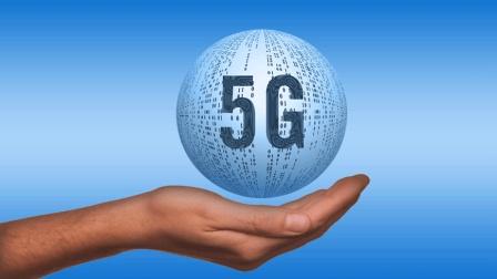 好消息 中国5G市场规模积极推进