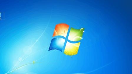 知晓电脑: Win7快速更改开机密码, 只需一步即可操作