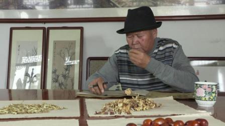 大爷酿纯天然红枣酒, 3000万买他专利都不卖, 却要奉献给国家
