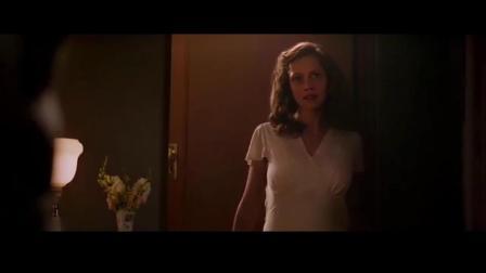 《血战钢锯岭》片尾曲《DorothyPleciGads》