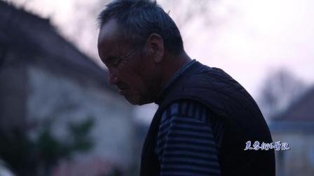 郭永章的大徒弟李更起转行做了按摩师, 他说唱坠子书根本不挣钱