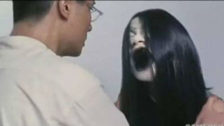灵异事件无法解释中国十大未解之谜真实监控视频鬼片电影大全最恐怖片林正英13114