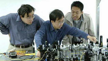第90期 中国300位专家突然集体消失