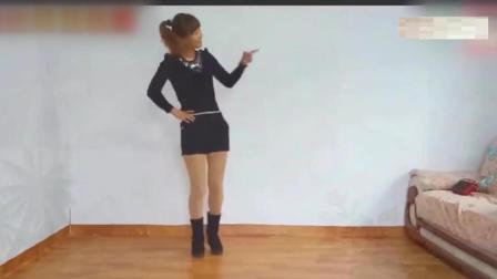 卧室版舞操! DJ拽美眉, 妹子你让哥哥很无奈啊