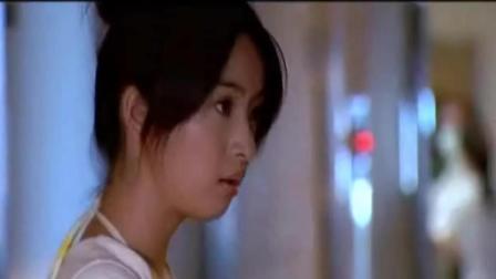 袁湘琴江直树《我的爱情面包》, 片尾曲现在听是那么的熟悉!