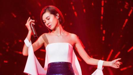《歌手》公布终极补位, 郁可唯音乐之路全梳理