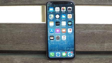 这才是苹果手机音量的正确使用方式, 很简单