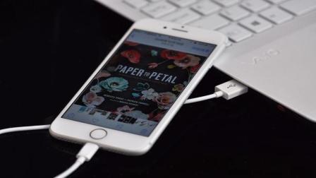 苹果手机扫描功能, 你知道了吗?