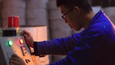 天津工人励志翻唱: 羽泉-难道, 吉他: 郝浩涵