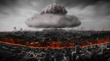 什么东西, 比核弹威胁更危险?
