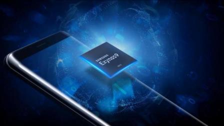 3月手机CPU天梯图, 三星Exynos超越苹果A系列?