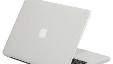 """从9999到2899元, 苹果笔记本一夜跌至""""乞丐价"""", 比小米还便宜!"""